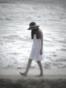 onjuku beach