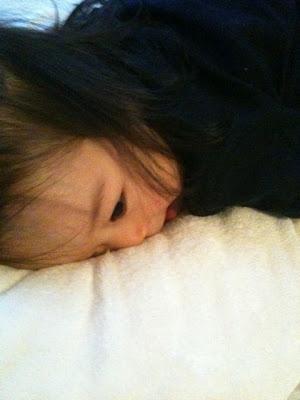 my lovely niece!