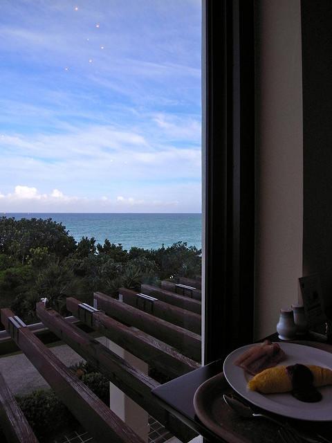 Trip to Okinawa!! Part 3