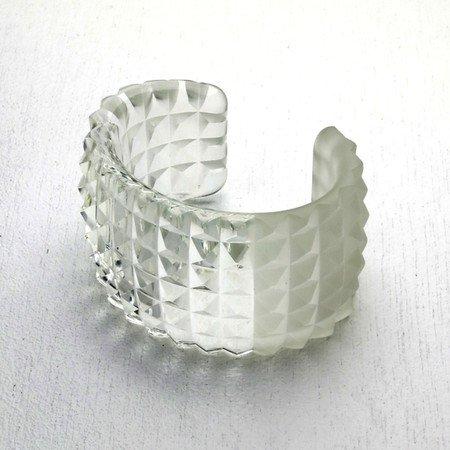 「SIRI SIRI」Wedding Band Ringのアイデアが素敵