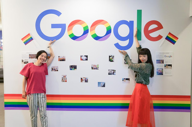 6/25(土)Android Experiments OBJECT×THE FASHION HACK TOKYO 共同ハッカソン