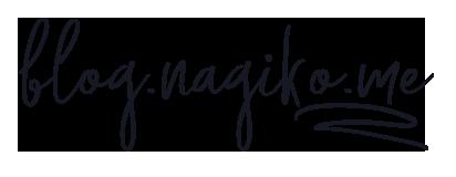 blog.nagiko.me